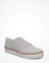 Sneakers & streetskor - Whyred Zitor Suede