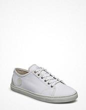 Sneakers & streetskor - Sneaky Steve Murphy Low
