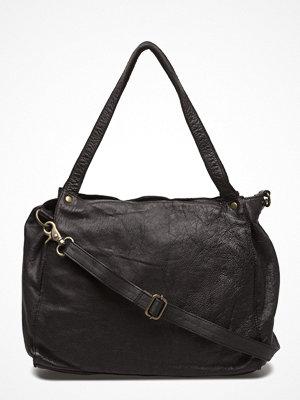 Handväskor - Depeche Large Bag 12140