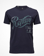 T-shirts - Replay Tshirt