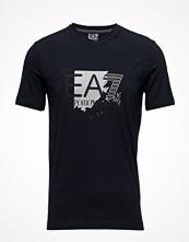 T-shirts - EA7 T-Shirt