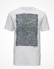 T-shirts - Wood Wood Maison T-Shirt