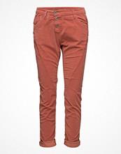 Please Jeans Classic Vel. Mattone