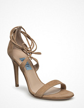 Pumps & klackskor - Apair String Sandal