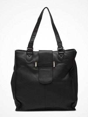 Handväskor - Depeche Shopper 12212