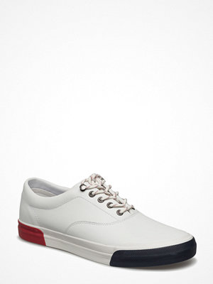Sneakers & streetskor - Tommy Hilfiger Y2285armouth 6a