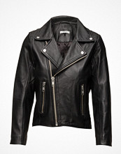 Ganni Passion Biker Jacket