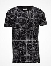 T-shirts - Shine Original Print Tee Advisory S/S