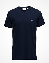 T-shirts - Lacoste Tee-Shirt&Turtle Neck