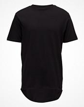 T-shirts - Cheap Monday Curb Tee