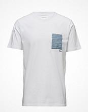 T-shirts - Wood Wood Sami T-Shirt