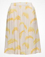 Kjolar - Second Female Cloud Skirt