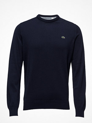 Tröjor & cardigans - Lacoste Sweaters