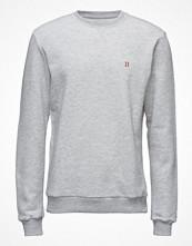 Tröjor & cardigans - Les Deux Sweatshirt NøRregaard