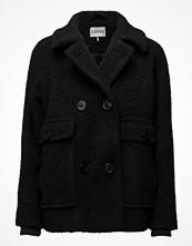 Ganni Fenn Jacket