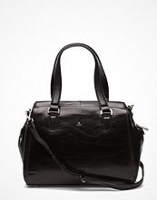 Handväskor - Adax Salerno Shoulder Bag Ella