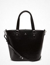 Handväskor - Adax Salerno Handbag Ea