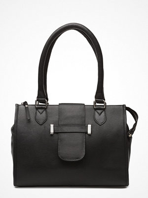 Handväskor - Depeche Medium Bag 12214