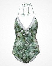 Twist & Tango Summer Swimsuit