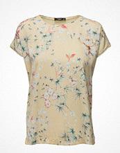 T-shirts - Mango Printed T-Shirt