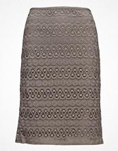 Kjolar - Gerry Weber Skirt Short Woven Fa