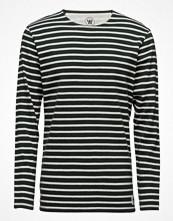 T-shirts - Wood Wood Harrison Longsleeve