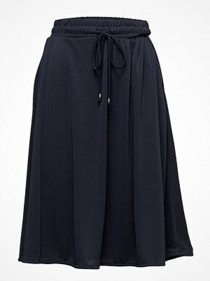 Kjolar - Minus Osa Skirt