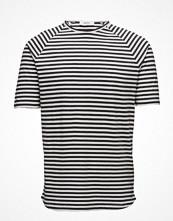 T-shirts - WESC Baki S/S T-Shirt Raglan