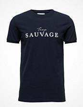 T-shirts - Les Deux T-Shirt Sauvage