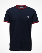 T-shirts - Fred Perry M1530