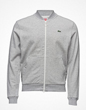 Tröjor & cardigans - Lacoste Sweatshirts