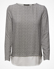 Toppar - ESPRIT Collection T-Shirts