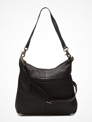 Handväskor - Depeche Medium Bag 12138