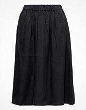 Kjolar - Second Female Parker Skirt