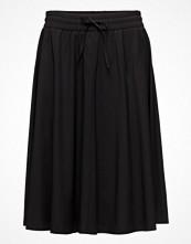 Kjolar - Filippa K Adie Flowy Skirt