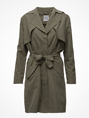 Kappor - Saint Tropez Trench Coat