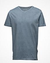 T-shirts - Shine Original Dyed&Washedouttees/S