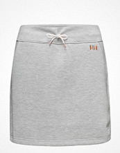 Kjolar - Helly Hansen W Naiad Skirt