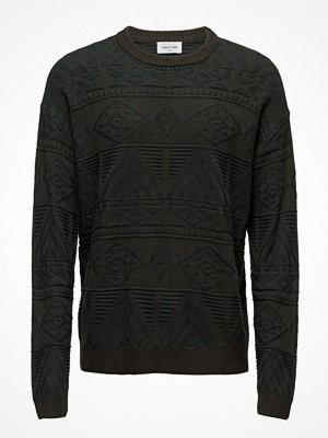 Tröjor & cardigans - Wood Wood Otto Sweater