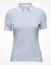 Gerry Weber Edition Polo Shirt Short Sle