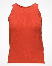Selected Femme Sfsinna Sl Knit Top
