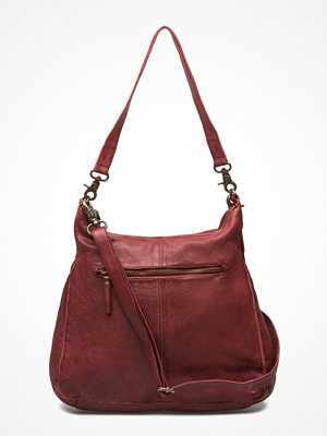 Depeche Medium Bag 12138
