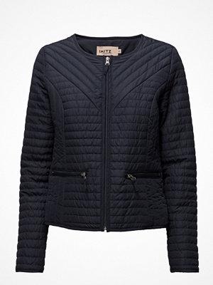 Imitz Jacket