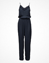 Jumpsuits & playsuits - Vila Vifolu S/L Jumpsuit