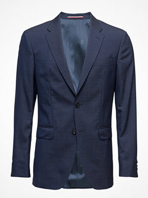 Tommy Hilfiger Tailored Nmr Stsfks17201