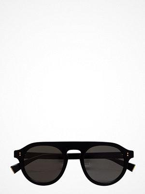 Solglasögon - Dolce & Gabbana Sunglasses Round