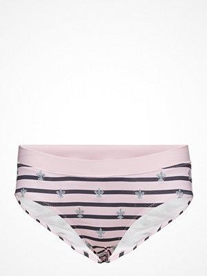 Morris Lady Lily Bikini Bottom