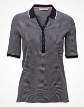 Pikétröjor - Betty Barclay Shirt Long 1/2 Sleeve