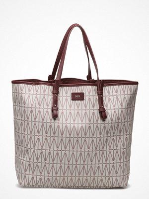 Handväskor - Dagmar Shopping Bag