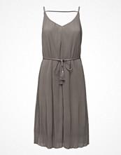 Soft Rebels Alba Dress